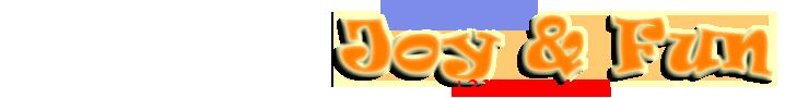 JFVerhuur – Alles voor uw feestje
